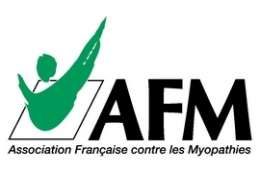 Association française contre les Myopathies (AFM)