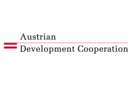 Austrian Development Cooperation (ADC)