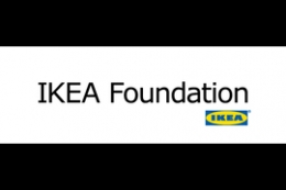 Fondation IKEA