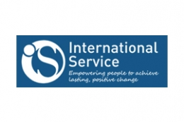 International Service (IS)