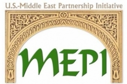 Middle-East Partnership Initiative (Département d'État américain)