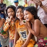 Alt Enfants Cambodge