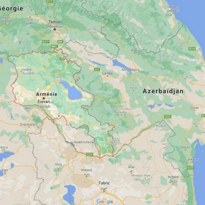 Armenia-Azerbaijan conflict: HI assesses needs of displaced people