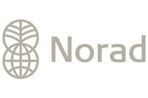 Norwegian Agency for Development Cooperation (NORAD)