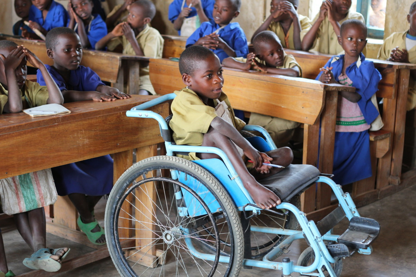 Wheelchair4SchoolHI.jpg