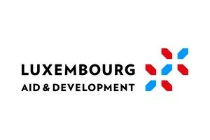Luxembourg Ministry of Foreign and European Affairs (MAEE)