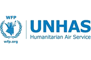 United Nations Humanitarian Air Service (UNHAS)