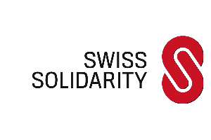 Swiss Solidarity
