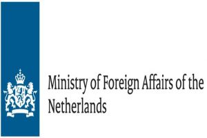 Ministry of Foreign Affairs of the Netherlands (MFAN)