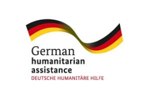 German Humanitarian Assistance (BMZ)