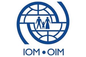 International Organisation for Migration (IOM)