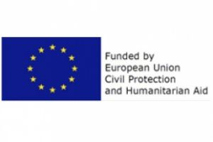European Commission - Aide humanitaire et Protection civile (ECHO)