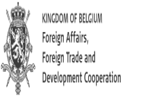 Ministry of Foreign Affairs of Belgium