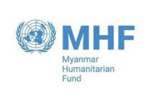 Myanmar Humanitarian Fund