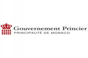 Department for International Cooperation of the Principality of Monaco