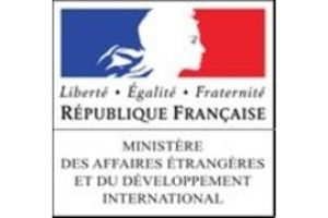 French Ministry of Foreign Affairs (MAE)