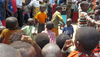 More than 8,000 refugees in Burundi: HI assessing emergency situation