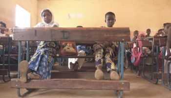 Education, girls, disability: HI committed to solve the equation of exclusion