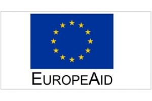 EuropeAid